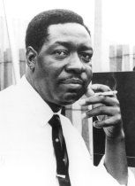 Otis Spann, blues pianist March 21, 1930 Jackson, Mississippi Died	April 24, 1970 (aged 40) Chicago, Illinois Genres	Chicago blues[1] Occupation(s)	Vocalist Musician Instruments	Vocals, piano