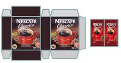 Imprimibles-cafe-nescafe-sobres