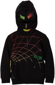 Image result for hoodie monster