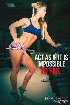 #fitspiration #fitness
