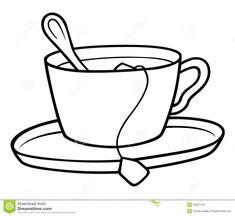 tea-cup-23197179.jpg (1300×1194)