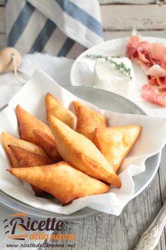 gnocco fritto emiliano 2
