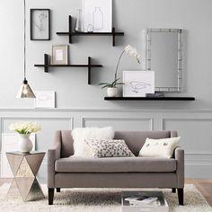 Best Models Design of Living Room Wall Design Idea | Visit http://www.suomenlvis.fi/
