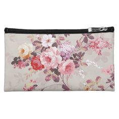 Your Custom Small Cosmetic Bag  http://weloveproducts.co.uk/?cat=20