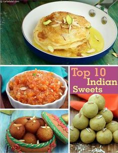Farsi puri recipe in gujarati language by tasty gujarati food blog 10 indian sweets to brighten the festive spirit forumfinder Images
