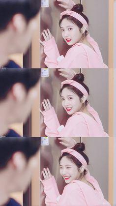 Seulgi, South Korean Girls, Korean Girl Groups, Sweet Girls, Cute Girls, Kdrama, Park Joy, Joy Rv, Red Velvet Joy