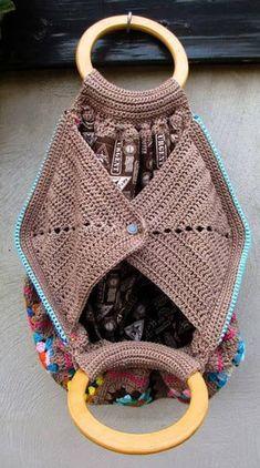 Шнур для вязания ковров, сумочек, для макраме!