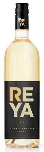 In stock - 4,95 € 2012 Reya White, white dry , Slovakia - 86pt For an exotic experience I do not have to go on a summer vacation to the sea. Just open a bottle of white wine, which refreshes the taste as well. Yet it pleases you as a companion to a good dinner.