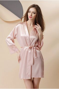 425e3489bbc 485 Best ladies Nightwear images in 2019