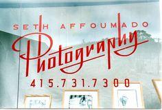 Seth Affoumado Photography