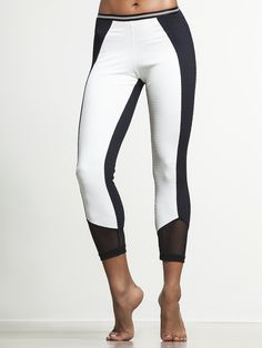 40e0c10b35c389 16 Best Tights/Leggings images in 2015 | Tight leggings, Fitness ...