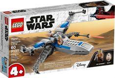X Wing, Lego Star Wars, Boutique Lego, Figurine Lego, Construction Lego, Shop Lego, Free Lego, Good Birthday Presents, Lego War