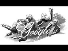 Who was Kurt Masur? Why Google Doodle celebrates German conductor Kurt M...