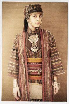 82 Best ethnic caucasian images  Armenian culture Folk
