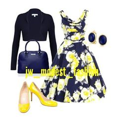 @nrmenta Jehovah's witness @jw_modest_fashion Instagram photos | Websta (Webstagram)