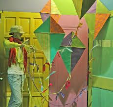 Image result for window display ideas