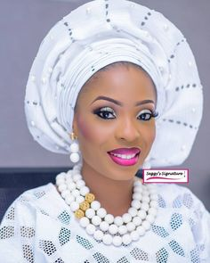 Everything To Know About Yoruba Traditional Wedding Attire African Dresses For Women, African Attire, African Women, African Fashion, Ghanaian Fashion, Men's Fashion, Nigerian Wedding Dresses Traditional, Traditional Wedding Attire, African Traditional Wedding