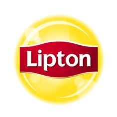Lipton Enticing Chai Tea is expertly blended Black Tea with sweet and savory spices. Lipton Tea Bags, Lipton Ice Tea, Making Iced Tea, Tea Powder, Tea Brands, Grey Tea, Soup Mixes, Milk Tea, Refreshing Drinks