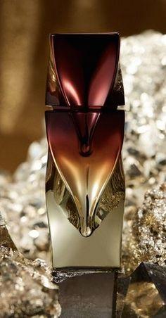 Christian Louboutin Perfume
