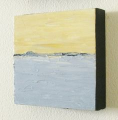 Hey, I found this really awesome Etsy listing at https://www.etsy.com/listing/190994379/maine-art-painting-outter-islands