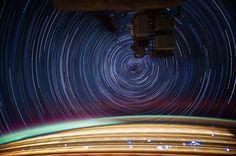 Phenomenal Images Taken By A NASA Astronaut | So Bad So Good