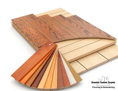 Aside from environmentally friendly flooring There are also Earth-friendly flooring options. Our sustainable flooring is proof that you don't have to give up quality when opting for greener building materials. Dal Tile, Tile Suppliers, Flooring Options, Green Building, Houston Tx, Building Materials, Sustainability, Hardwood Floors, Carpet