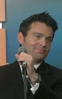 Ryan Kelly Celtic Thunder | Screenshots I took from Celtic Thunder's performance on Fox - Ryan ...