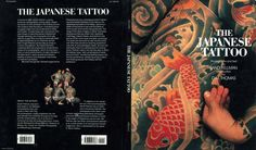 The Japanese Tattoo Paperback: 112 pages Publisher: Abbeville Press (December Language: English 0896597989 . Valley College, College Library, Body Adornment, Body Modifications, The Borrowers, Author, Japanese, Ink, Tattoos
