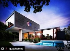 Amazing shot  #Repost @guaphomes with @repostapp  Steven Harris Architects design the modern The Surfside Residence in East Hampton. _____ Tag a friend below  Follow @guap_homes (134k) for more! ______ #architecture #building #arquitetura #architexture #city #buildings #skyscraper #urban #design #minimal #cities #town #street #art #arts #architecturelovers #abstract #lines #instagood #beautiful #archilovers #architectureporn #lookingup #archidaily #composition #geometry #perspective…
