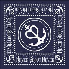 nsn_anchors_away_bandana.png (800×800)