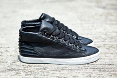 Mors Footwear    http://www.morsfootwear.com/ pinned with Pinvolve