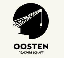 Oosten World - Das Oosten Frankfurt, City Life, Maine, Darth Vader, Restaurants, Tips, Restaurant
