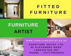 company gives you great in the UK according to your choice. Our aim is to beautify your and living space. Fitted Bedroom Furniture, Fitted Bedrooms, Fitted Wardrobes, Walk In Wardrobe, Modern Bedroom Design, Bespoke Furniture, About Uk, Living Spaces, Luxury