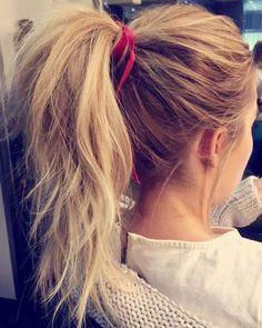 KRISTIN ESS HAIR (@kristin_ess) • Photos et vidéos Instagram