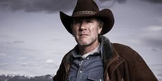 Longmire returned for a fourth season to Netflix, but will fans see season five? They are certainly hoping so. In fact, fans have planned a huge online event for Wednesday that they hope will get the attention of Netflix. They want season five, and they are willing to bombard Netflix's social media pages to get …