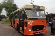 Risultati immagini per autobus d'epoca