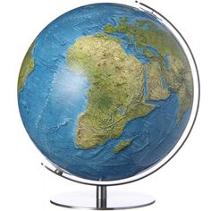 Globus Duorama 34 cm