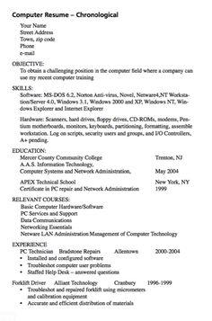 Janitor Cover Letter Sample  HttpExampleresumecvOrgJanitor