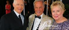 Movieguide®'s Annual Faith & Values Awards Gala and Report to the Entertainment Industry. The Movieguide Awards honor the best in film and TV. Tv Awards, Christian Faith, Friends Family, Good Things, Film, Movies, Fashion, Movie, Moda
