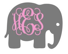 https://www.etsy.com/listing/179314406/monogram-elephant-decal-many-colors-many?ref=shop_home_active_79