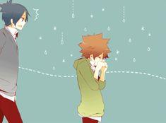 #wattpad #humor imágenes y videos de animes  imágenes yaoi sin hard videos de los personajes cantando o de los op