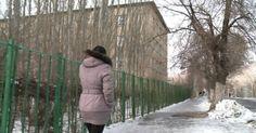 Homens sequestram mulheres para se casar no Quirguistão
