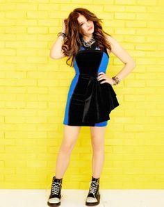 Seventeen Magazine - October 2013 - c moretz seventeen 09102013 3 - Chloe Grace Moretz Photo Gallery