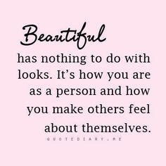 Well said <3