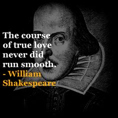 Discover and share William Shakespeare Quotes. Explore our collection of motivational and famous quotes by authors you know and love. William Shakespeare Inspirational Quotes, Shakespeare Quotes, Famous Quotes, Best Quotes, Love Quotes, Antonio Y Cleopatra, Daily Inspiration Quotes, My Guy, Love Words