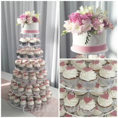 Clares Cakes -  For all inquiries please email info@clarescakes.com.au