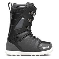 ThirtyTwo Lashed Bradshaw Boot 2015 | Thirtytwo for sale at US Outdoor Store