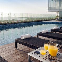 http://www.fiestainn.com/es/hoteles-en-cancun/fiesta-inn-destaca-entre-los-hoteles-en-cancun-por-ofrecer-servicios-turisticos Hoteles en Cancún Centro, en la Ciudad, Hoteles en Quintana Roo
