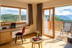 Book this beautiful PENEGAL rooms at our Website. Hotel Architecture, Architecture Design, Hotel Breakfast, Kings Day, Das Hotel, Beautiful Hotels, Alps, Mornings, Rooms