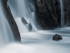 Amazing Waterscapes